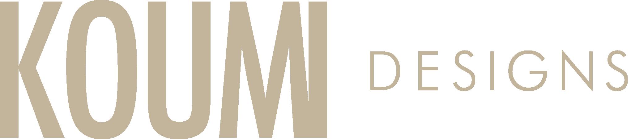 KOUMI DESIGNS